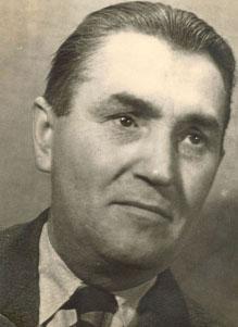 Václav Klíma