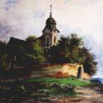 akvarel-marie-riegrova