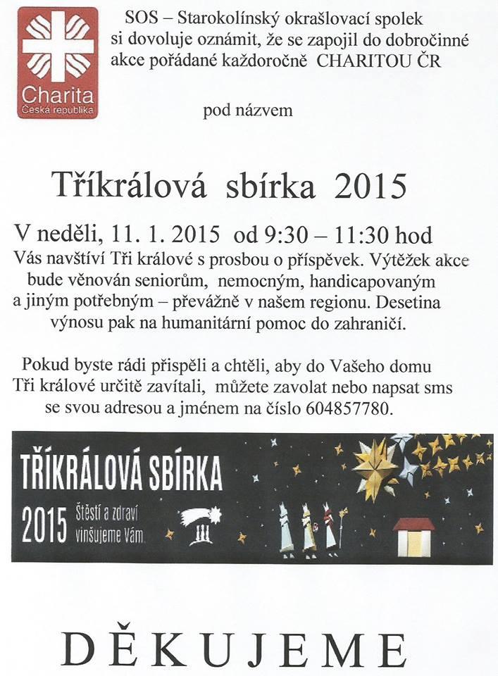 charita2015