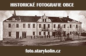 fotoweb