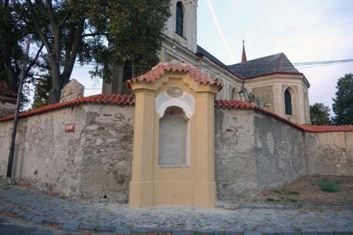 kaple-okr
