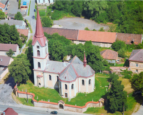 kostel-letecky