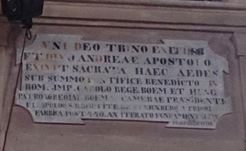 napis-1740