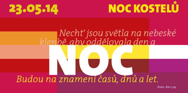 nockostelu2014