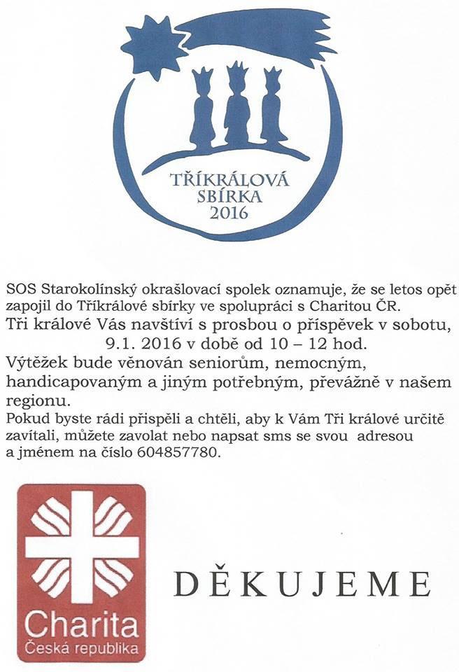 trikralovka2016