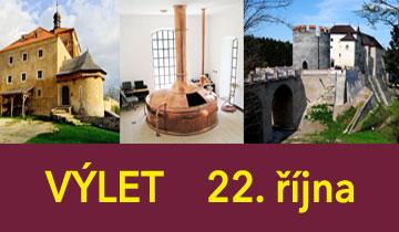 vylet-2016v2